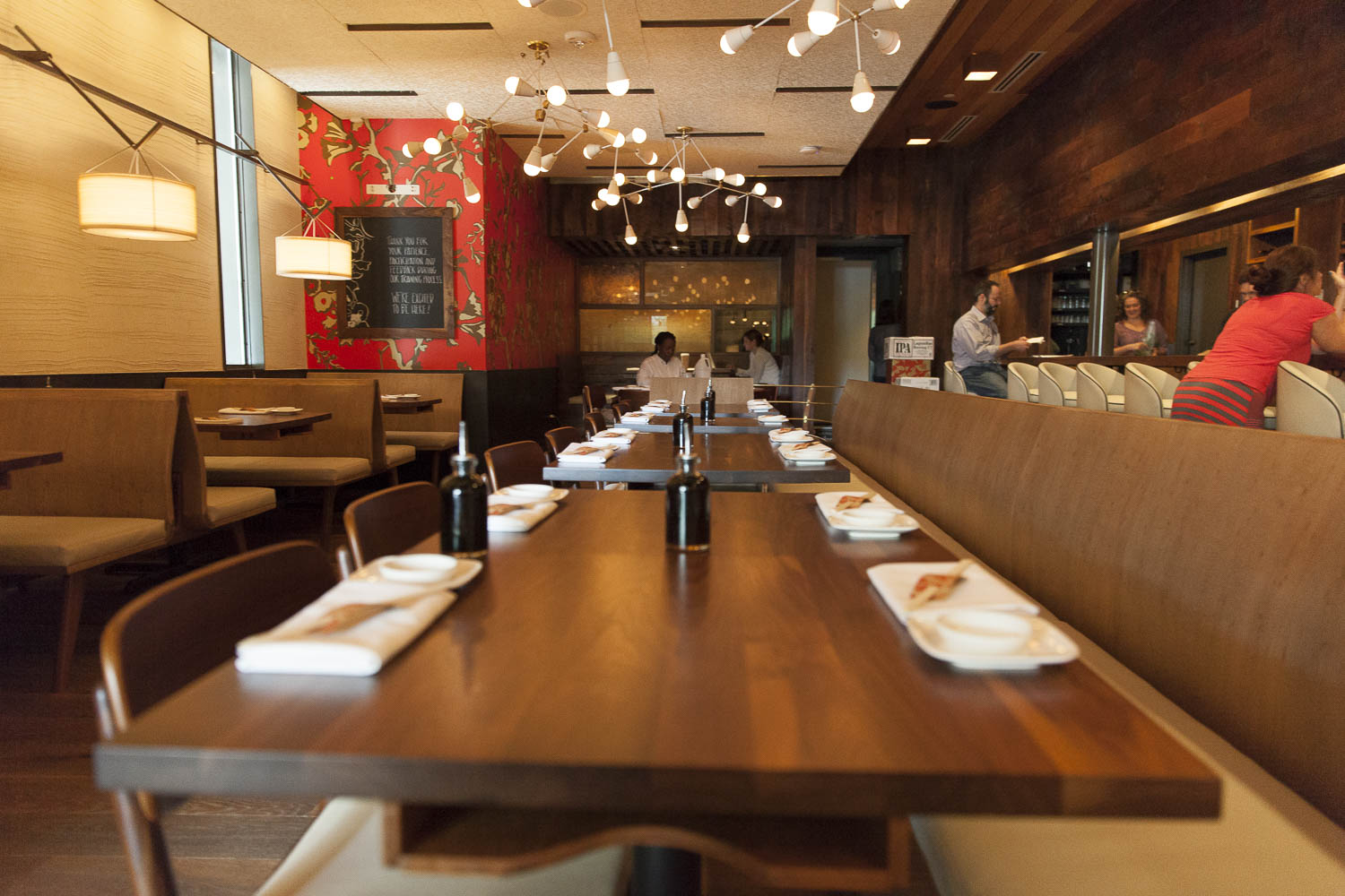 Uchi eater dallas uchi dallas gets its first official review malvernweather Image collections