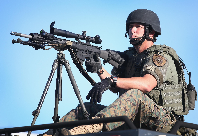 The more the Justice Department investigates Ferguson 30edbb5b9