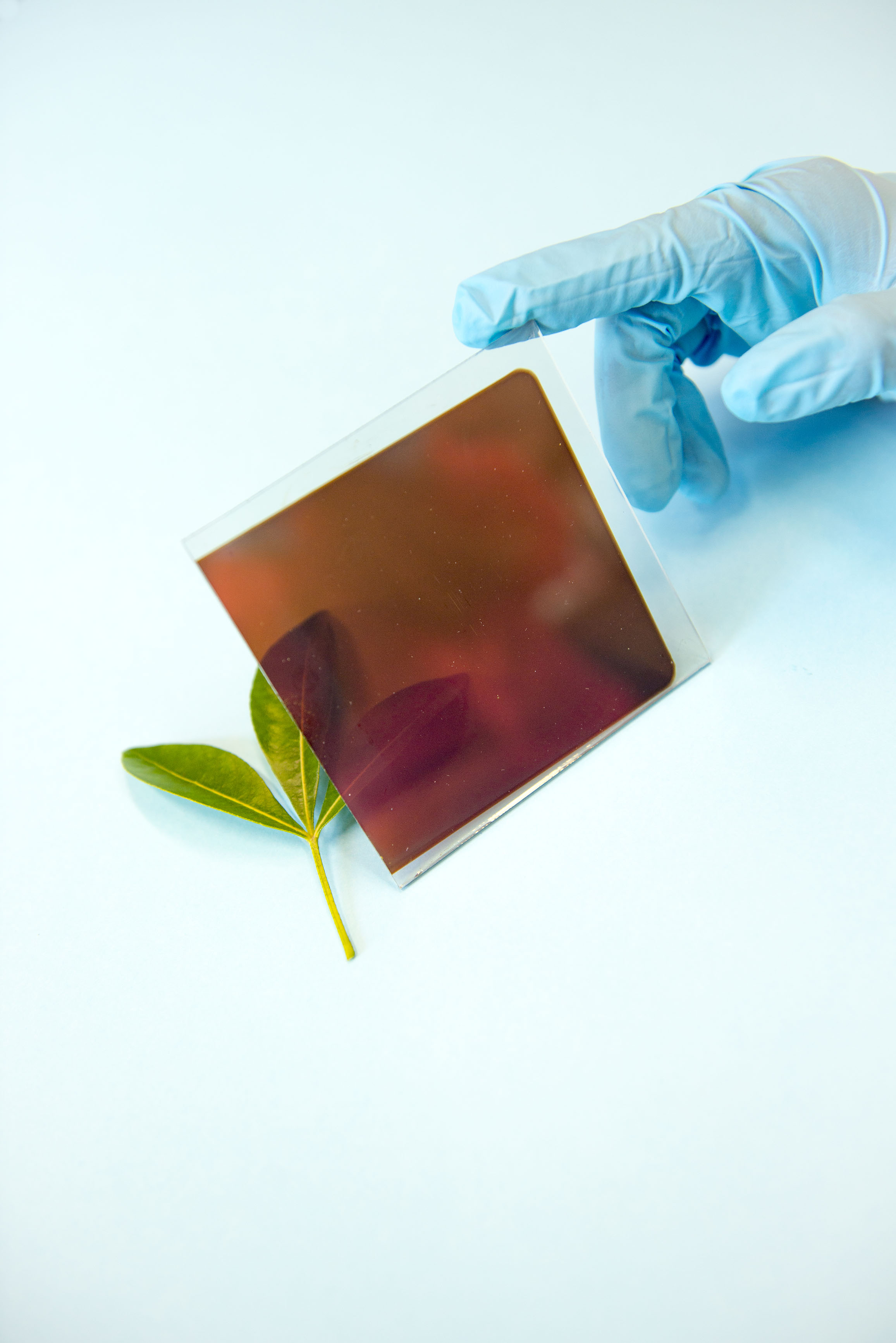 Solar power still needs to get much cheaper. Are perovskites the answer?