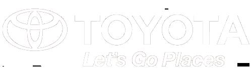 toyota logo white png. toyota logo white png