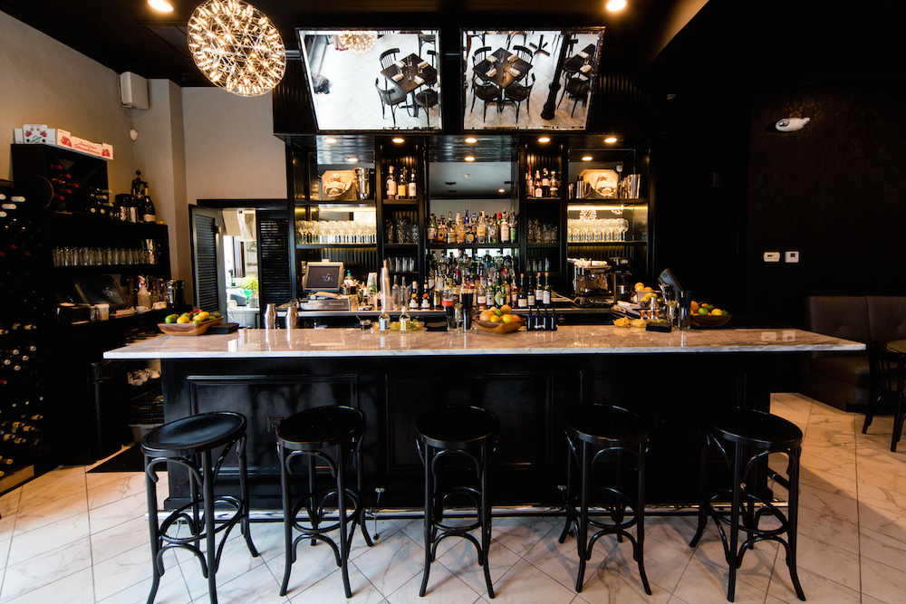 Meauxbar launches a brand new happy hour on July 17.