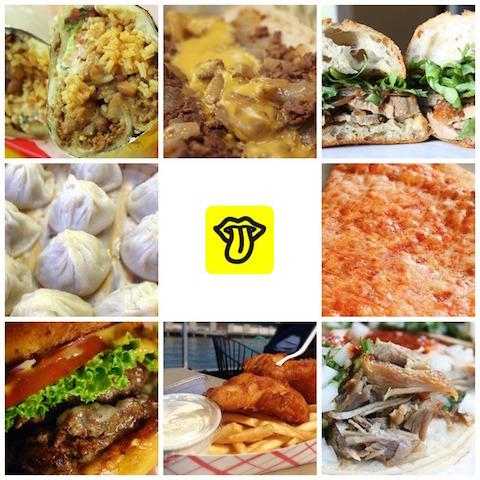 8 Cheap Eats That SF Chefs Crave