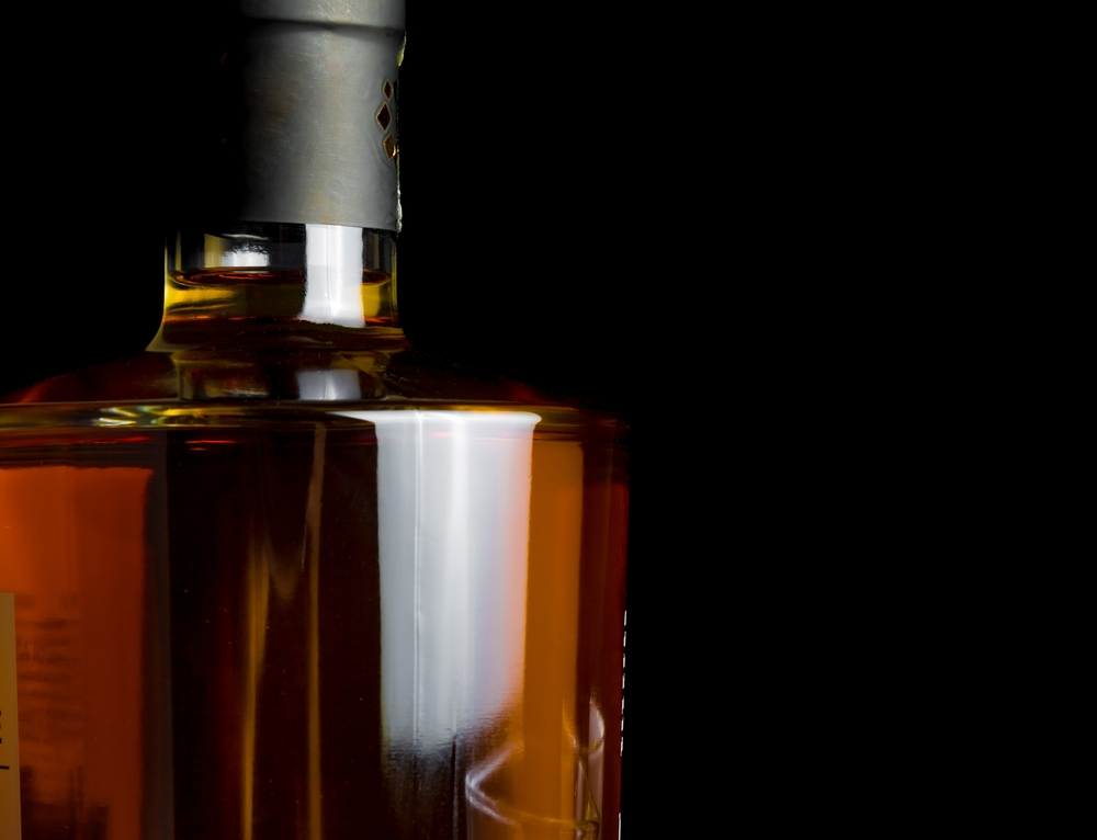 The 10 Best Affordable Whiskeys Under $35