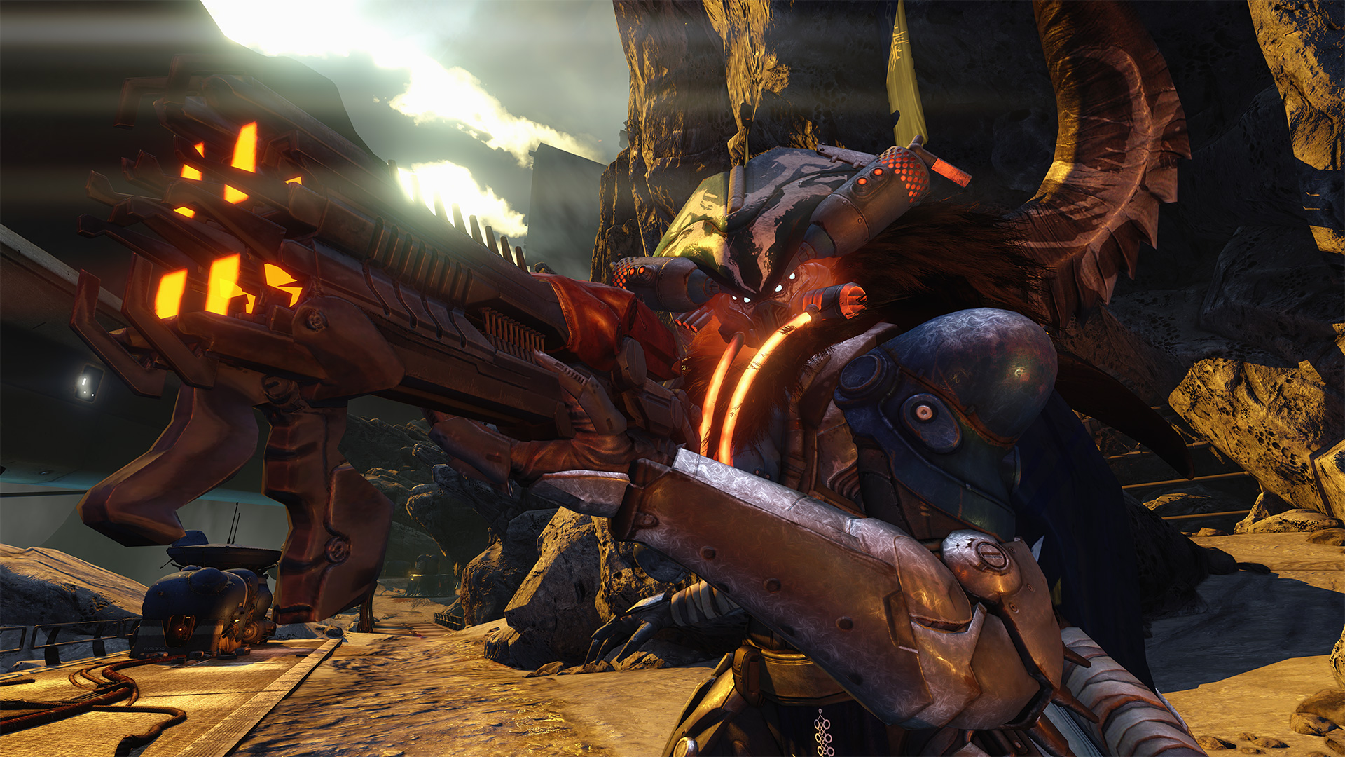 Bungie hires creator of terrific Destiny subreddit as newest community manager