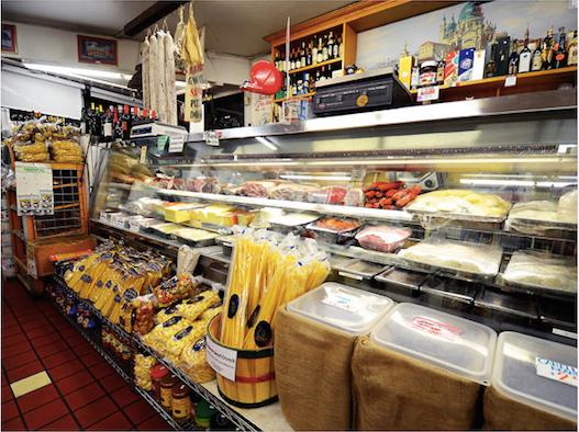 San Diego's Iconic Cheap Restaurants