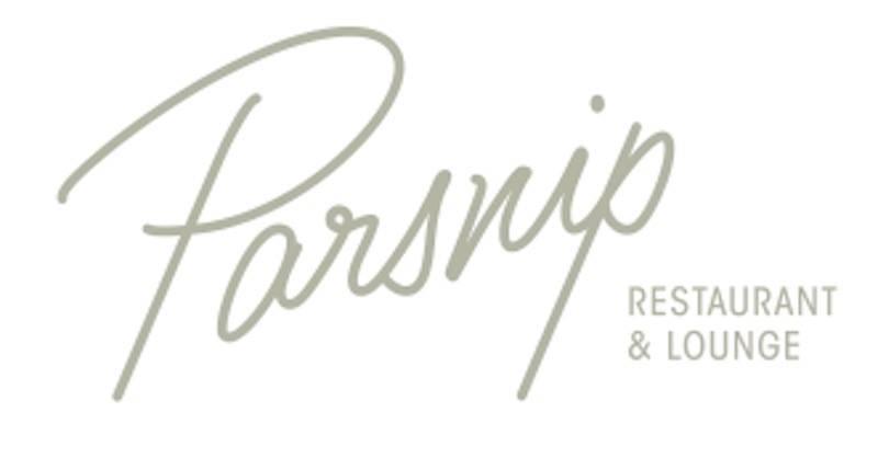 Parsnip logo