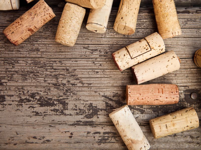What Is the Best Wine to Drink With Hot Dogs?