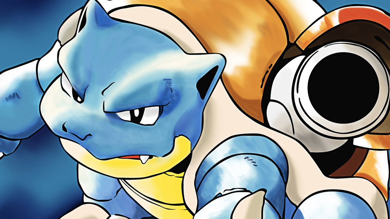 Must-watch SGDQ speedruns for Thursday, Friday including a catch-'em-all Pokemon run