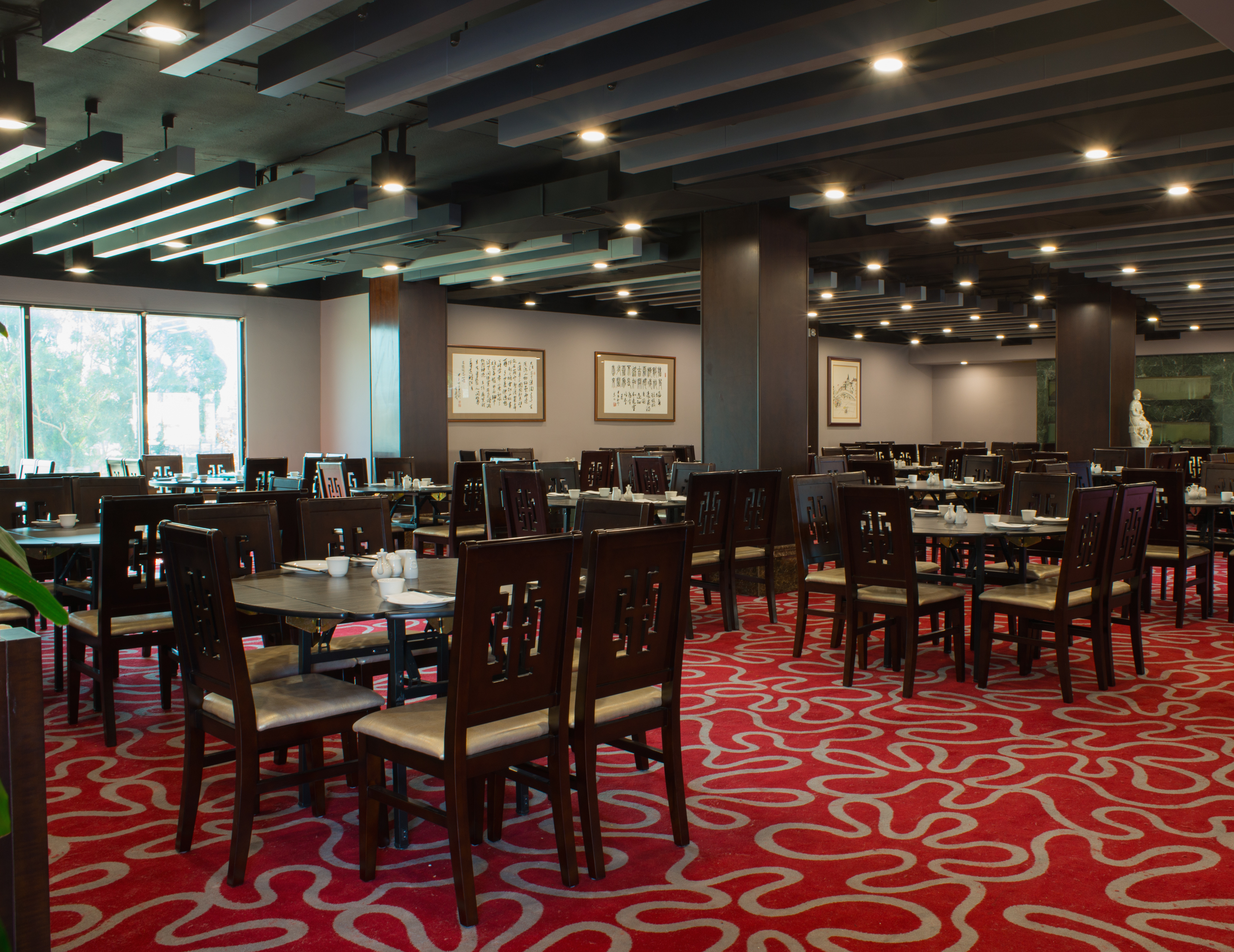 THE 10 BEST Chinese Restaurants in San Diego - TripAdvisor