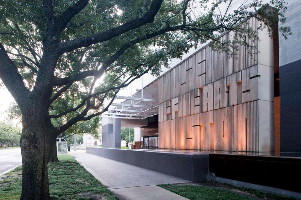 Museum of Fine Arts - Houston