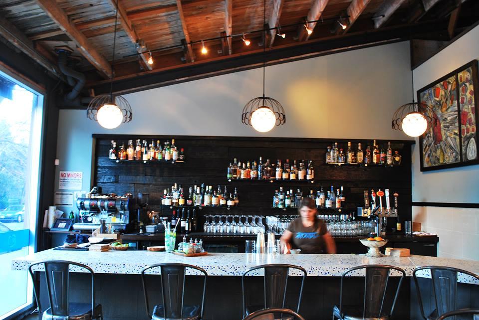 Ataula is planning to open two new restaurants