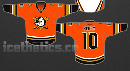 The reported 2015-16 third jersey design.