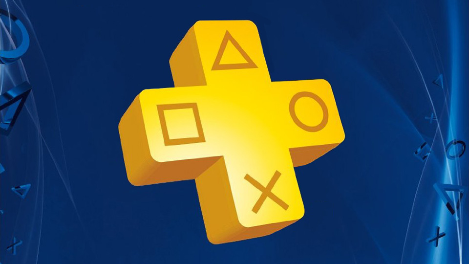PlayStation Plus members get to vote on September's free PS4 games starting Aug. 13 (update)