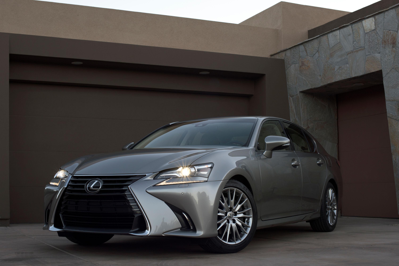rxl price cars lexus speed hybrid top