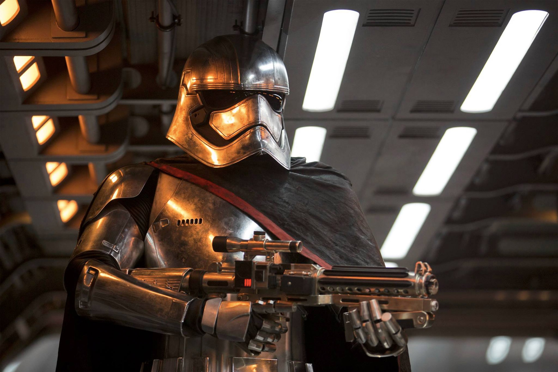 Star Wars Episode 9 to be directed by Jurassic World's Colin Trevorrow