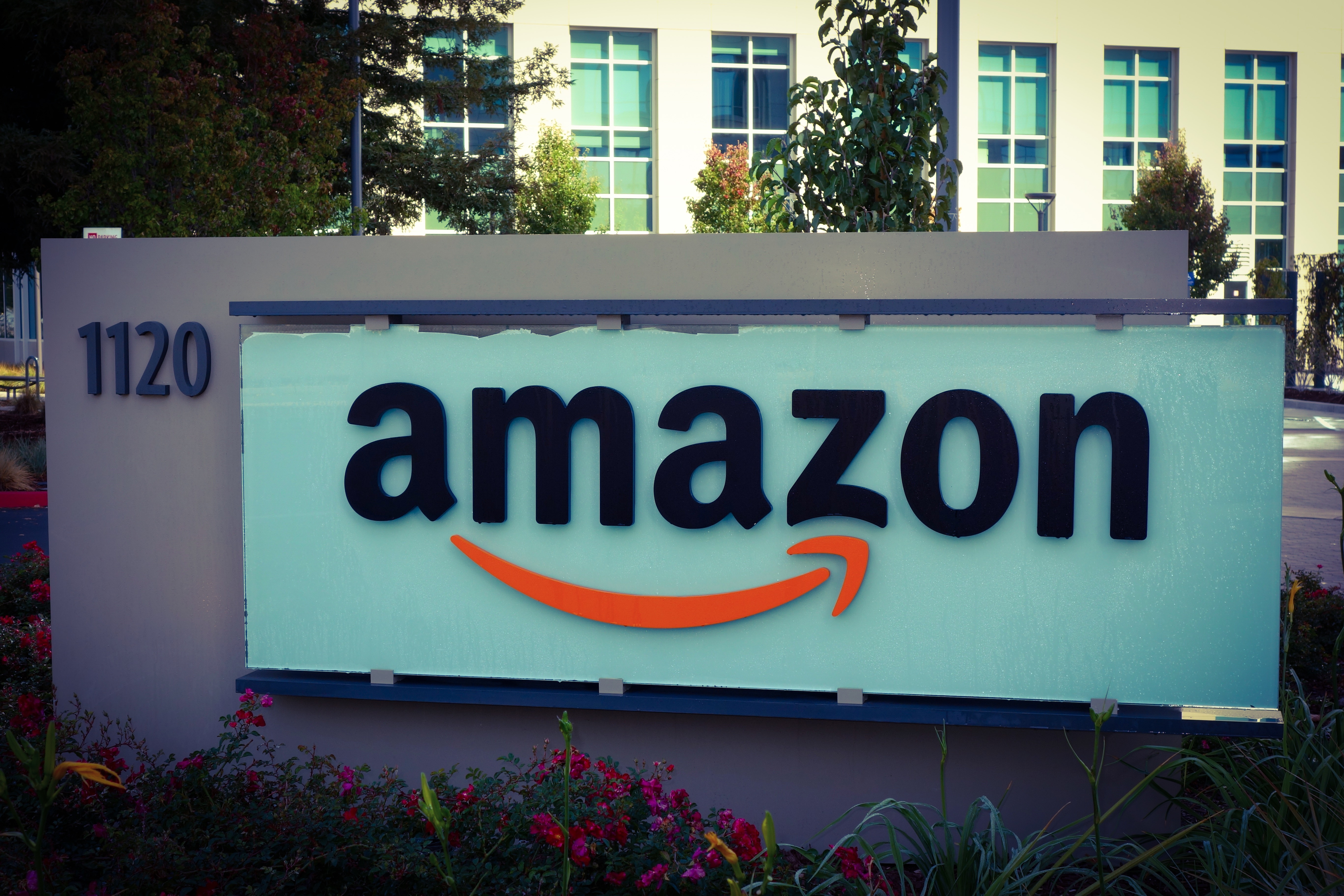 Amazon's Terrible Working Conditions Revealed by the New York Times