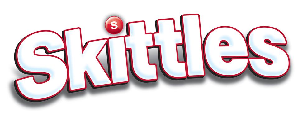 Skittles - Vox Creative