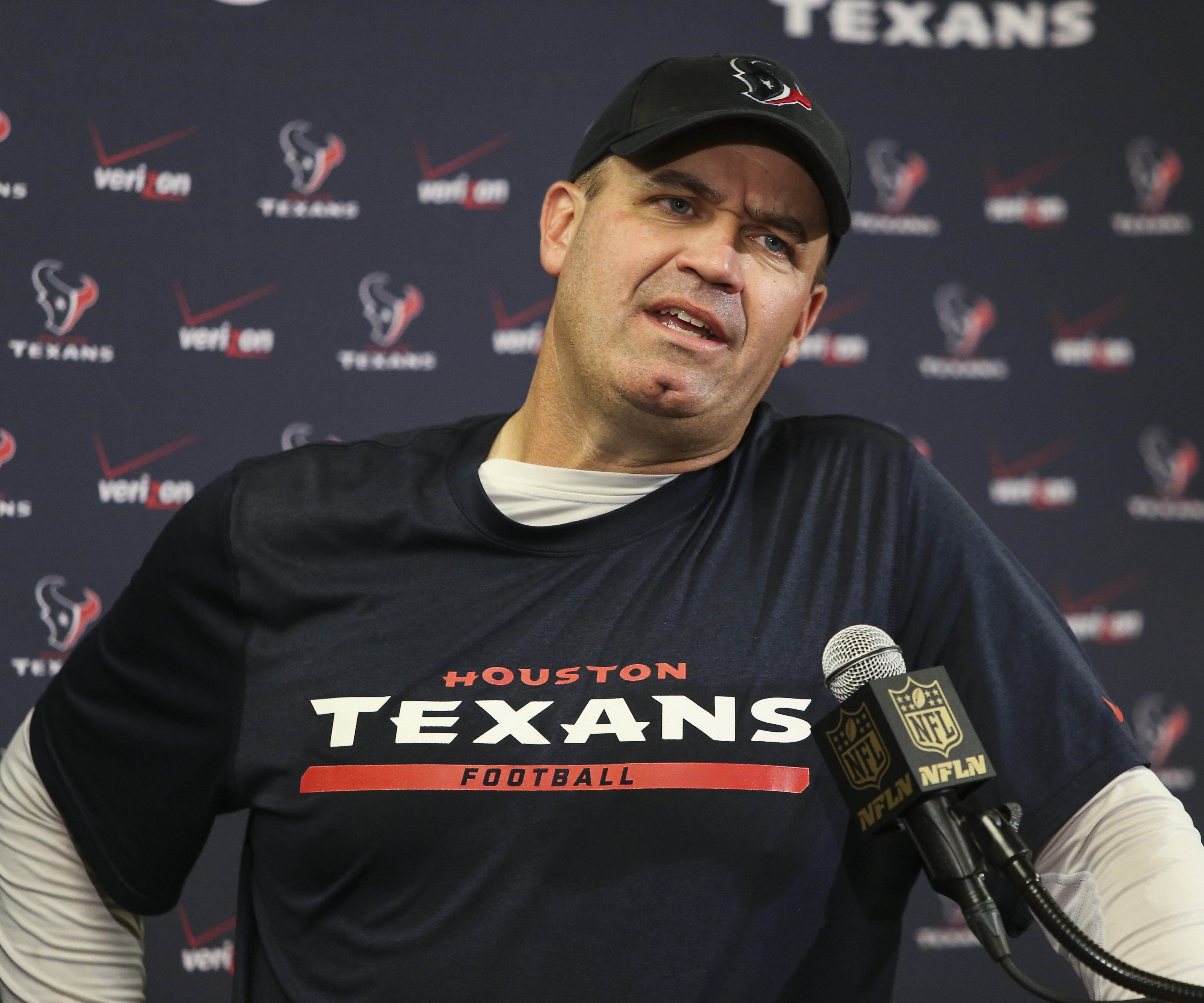 Why are we talking about Mallett?!!  Brian Hoyer is the starting quarterback of this team...