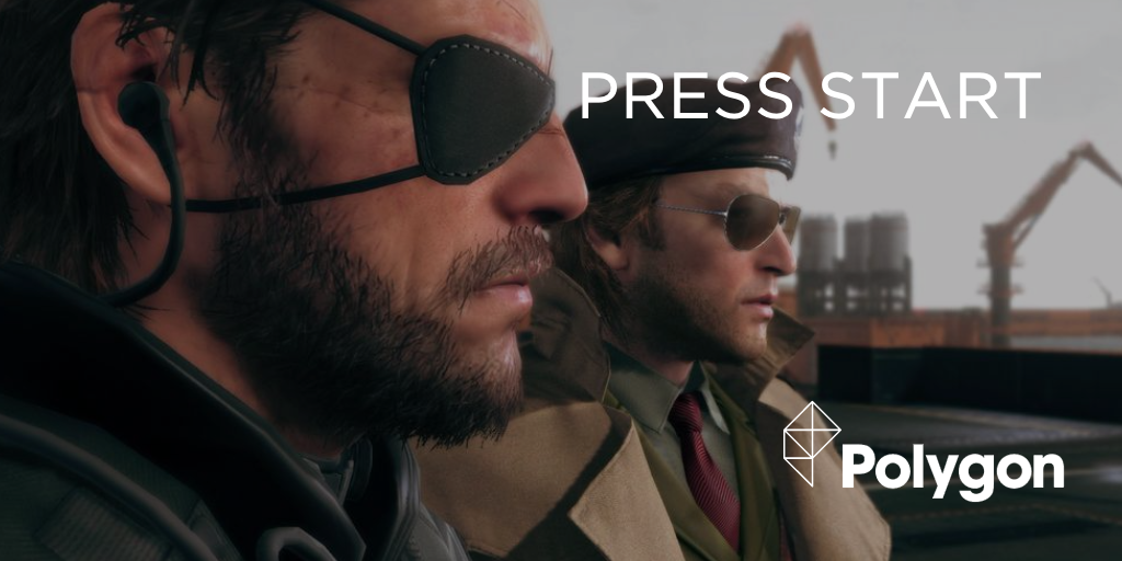 Press Start: Swan songs, box art and standing out in Super Mario Maker