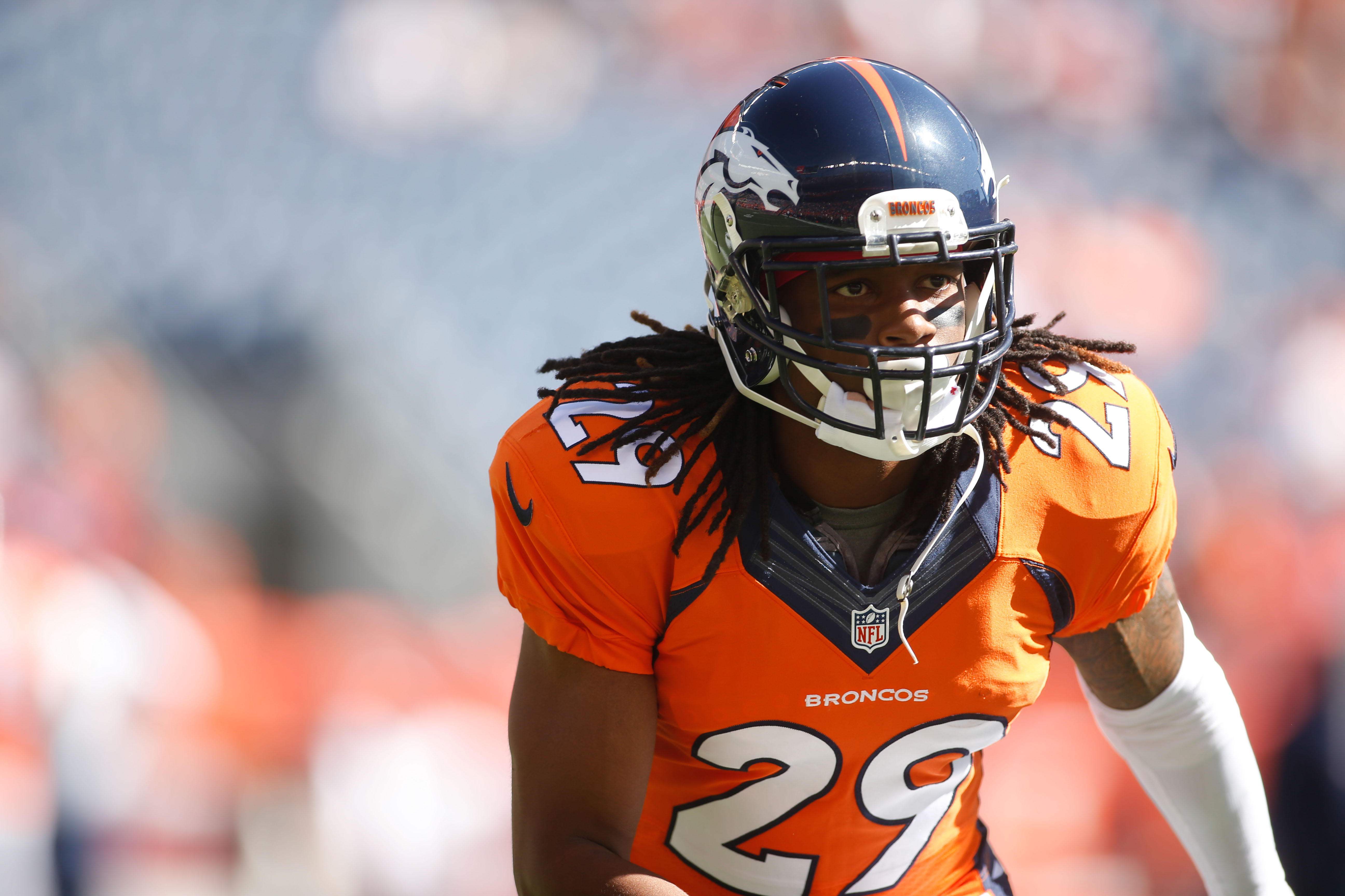 282425e54 Broncos roster 2015  Bradley Roby - Mile High Report