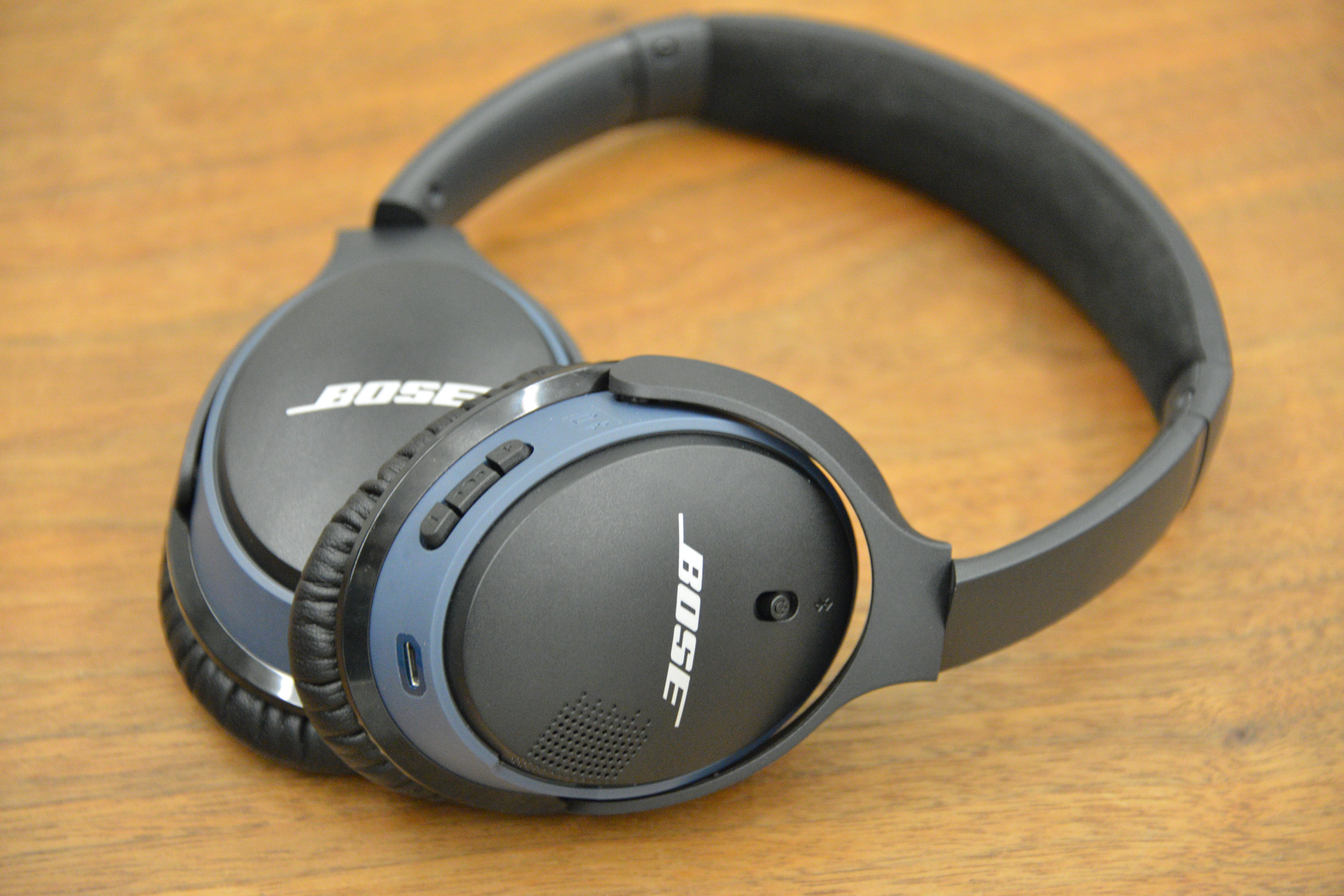 These new Bose headphones could be the most comfortable you