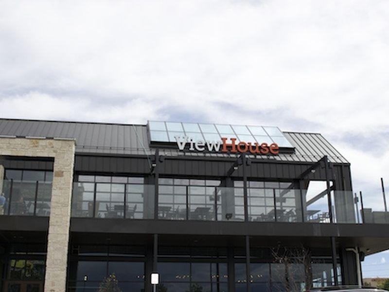 ViewHouse Centennial