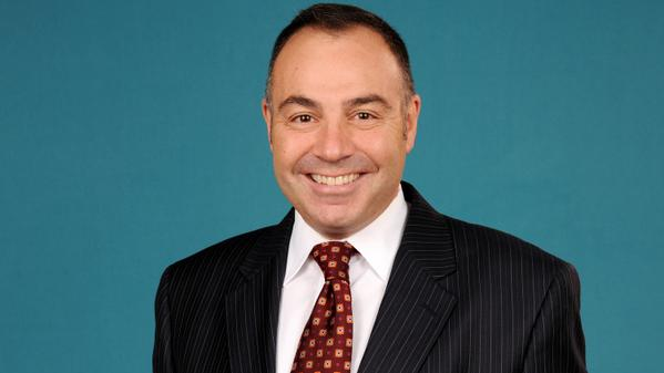 """You will be able to listen to Bill Roth, the new """"Voice of the Bruins"""" right here on Bruins Nation!"""