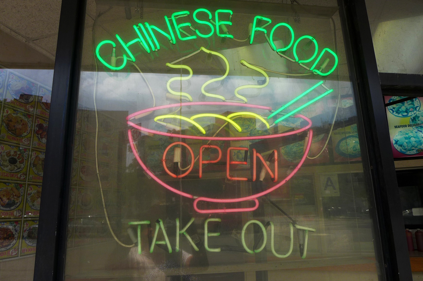 10 Old-Fashioned Chinese-American Restaurants to Try in NYC
