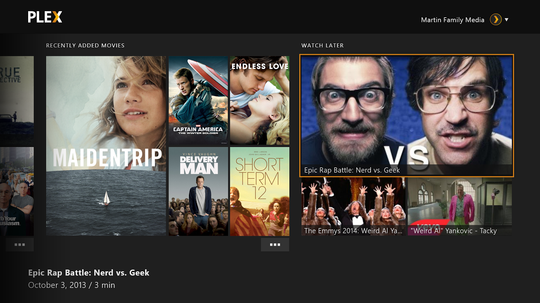 Apple TV (4th generation) | Apple - The Verge