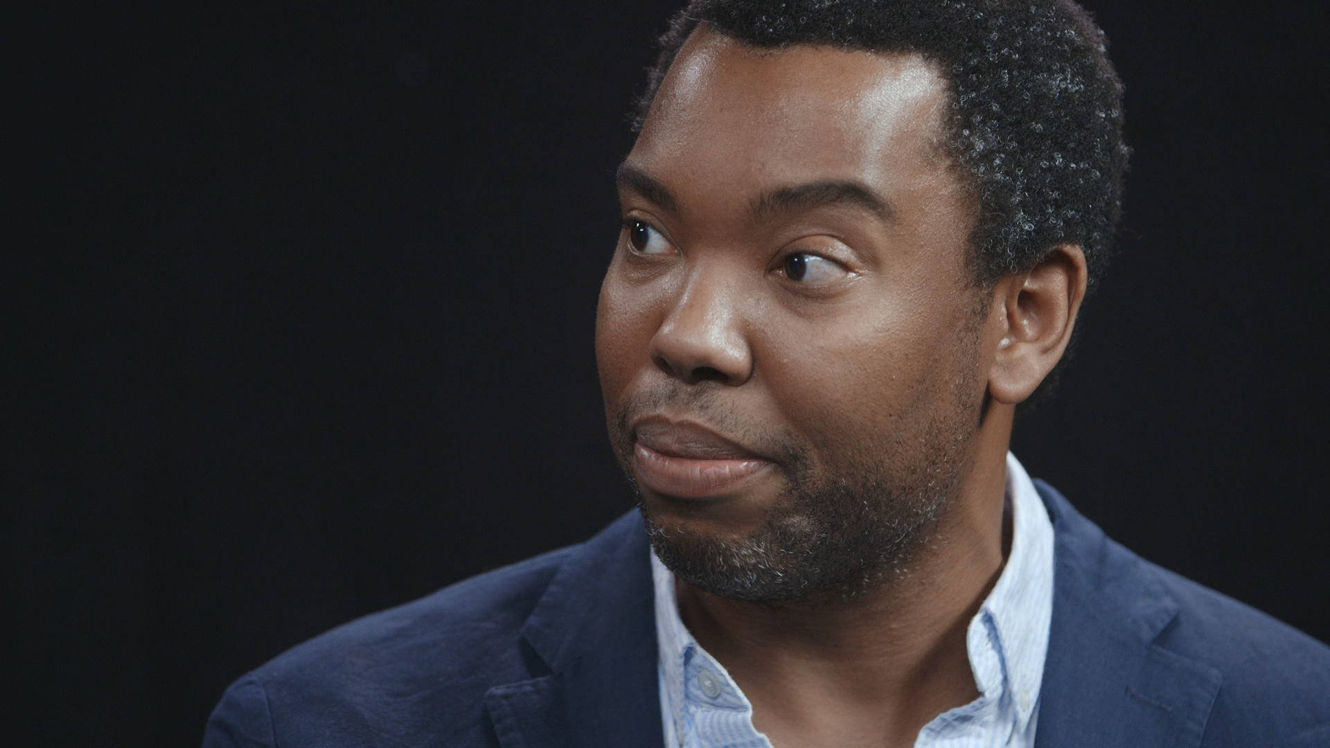 """Ta-Nehisi Coates: """"For African Americans, unfreedom is the historical norm"""" - Vox"""