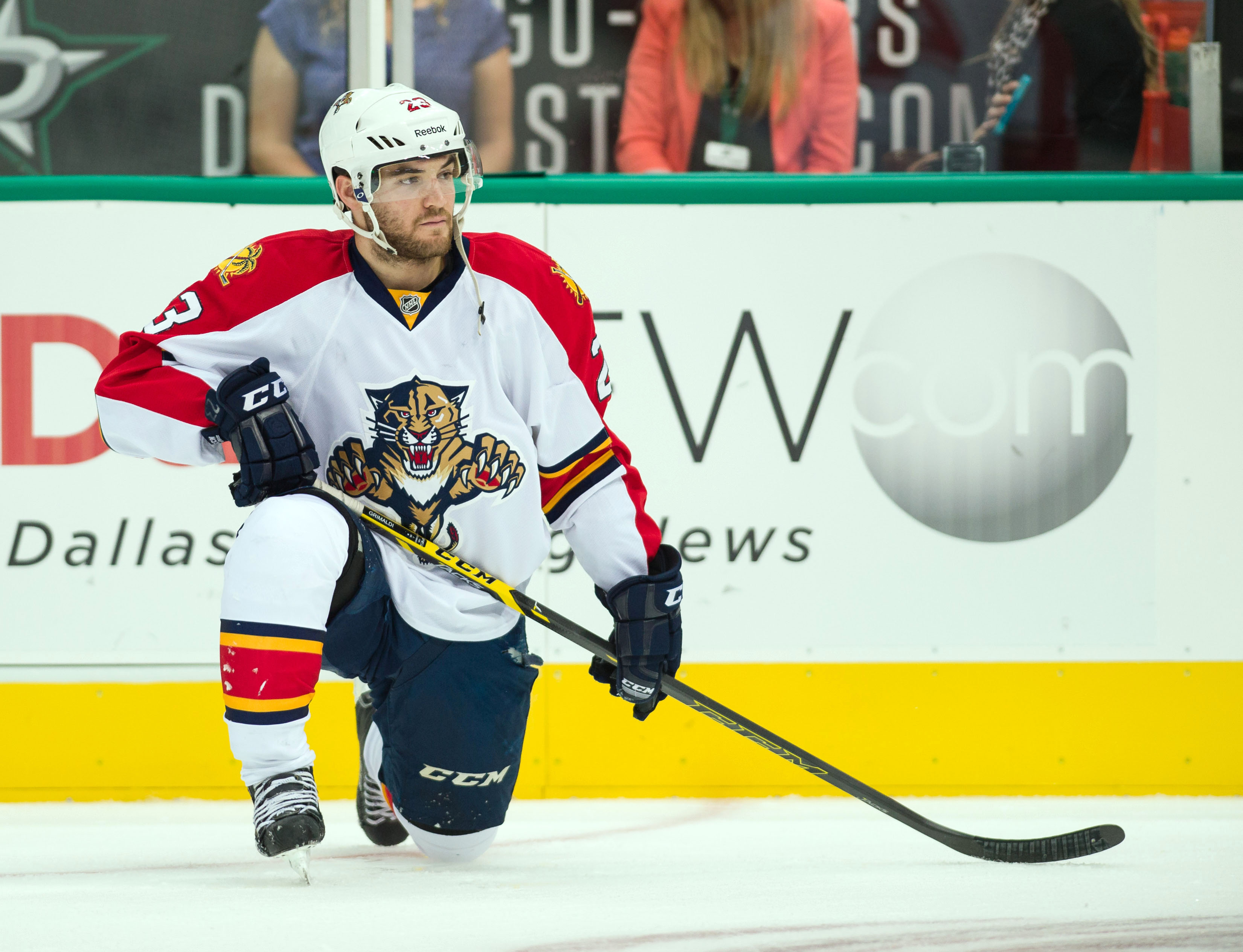 04b11a0eb Litter Box Cats Archives - Florida Panthers Prospects   Affiliates ...