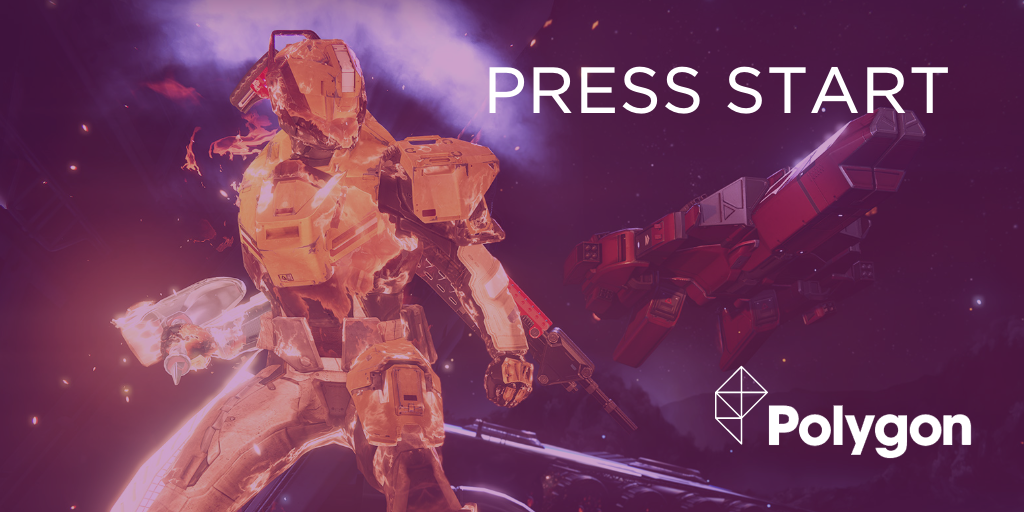 Press Start: Tokyo Game Show, Hearthstone skullduggery and, oh yeah, Destiny