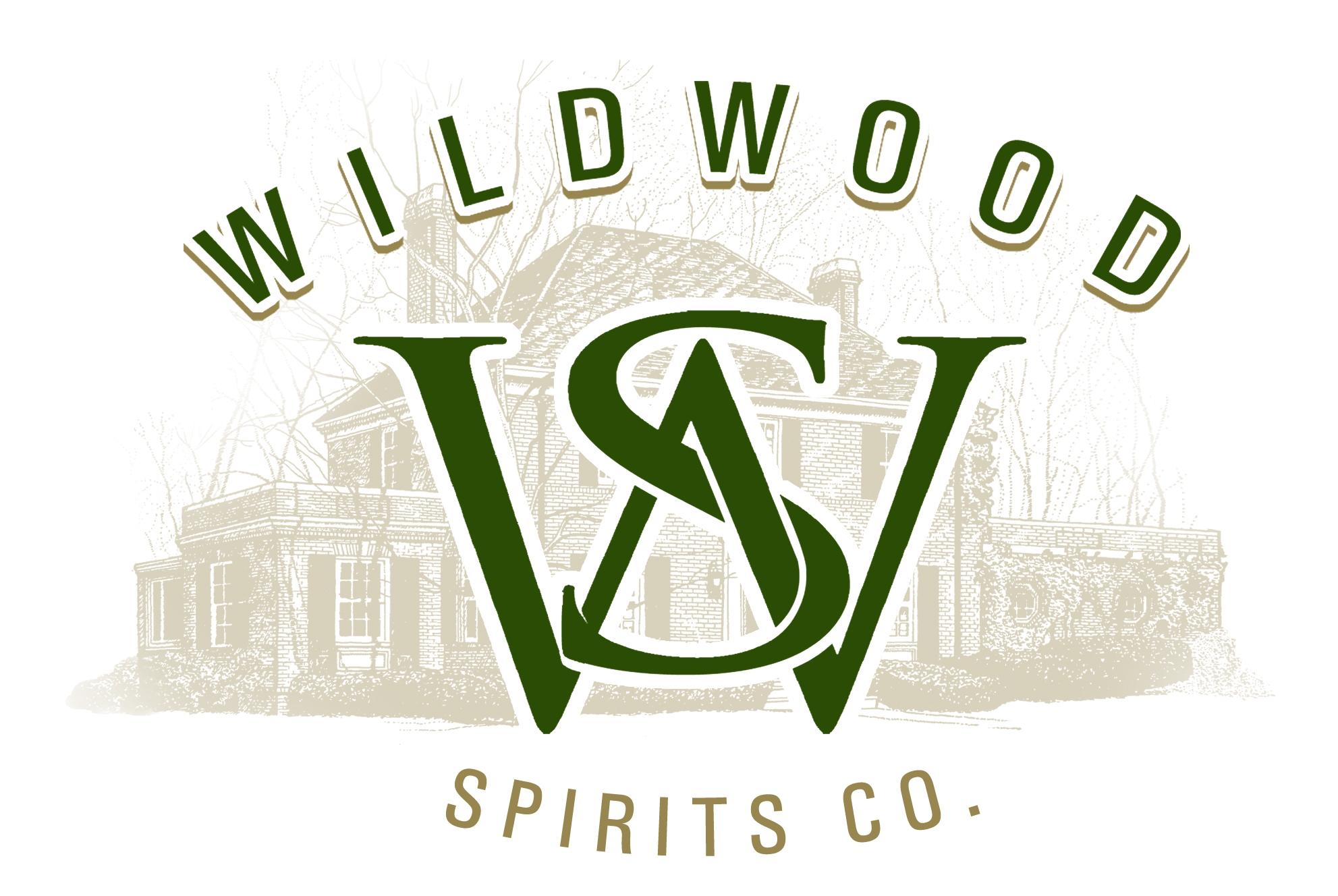 Wildwood Spirits Co