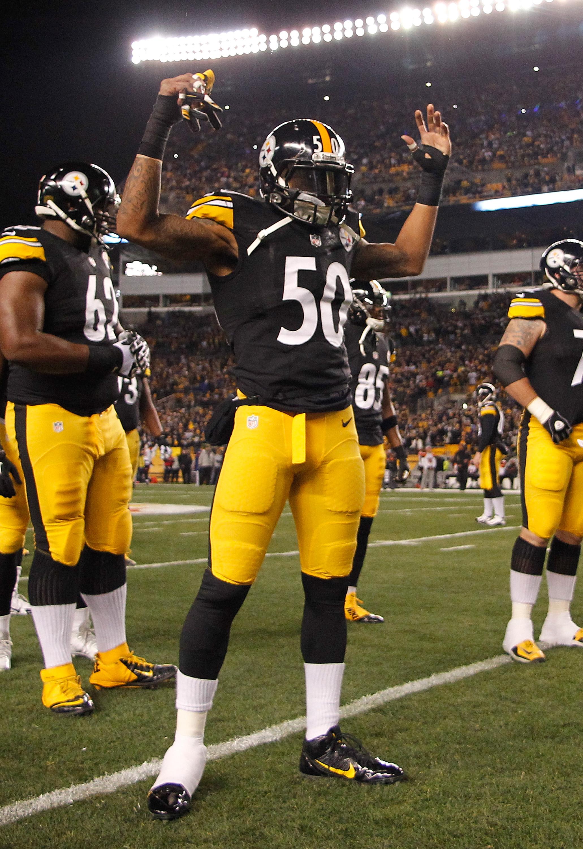 Week 4 Steelers Vs Ravens News Headlines And Updates Behind The Steel Curtain