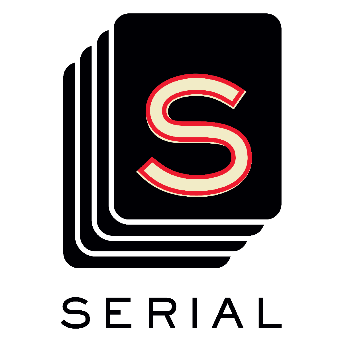 Star Wars spinoff directors bringing Serial to cable TV