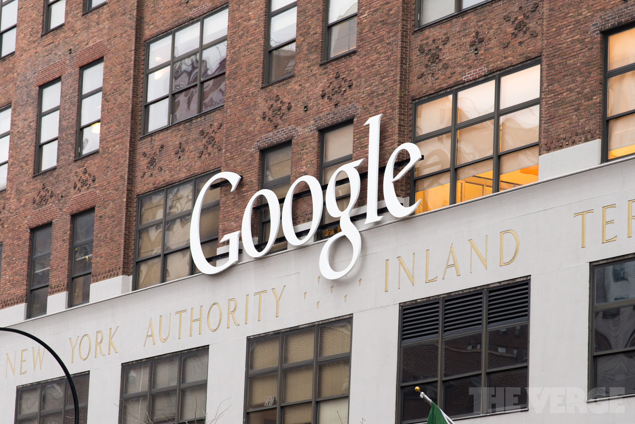Google's 'Don't be evil' creed disappears as company morphs into Alphabet