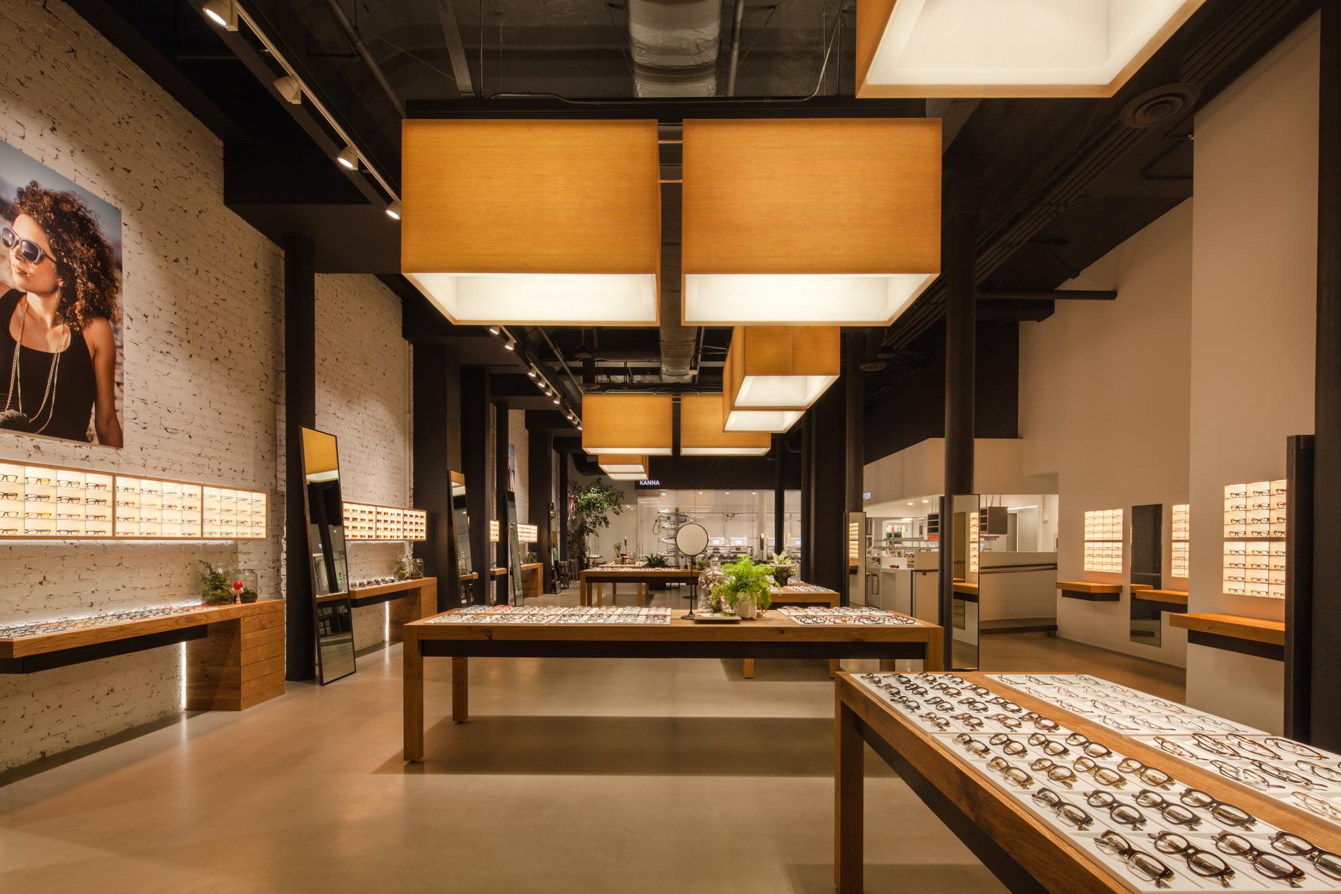 "Jins's <a href=""http://sf.racked.com/2015/4/10/8381065/jins-san-francisco"">San Francisco boutique</a>."