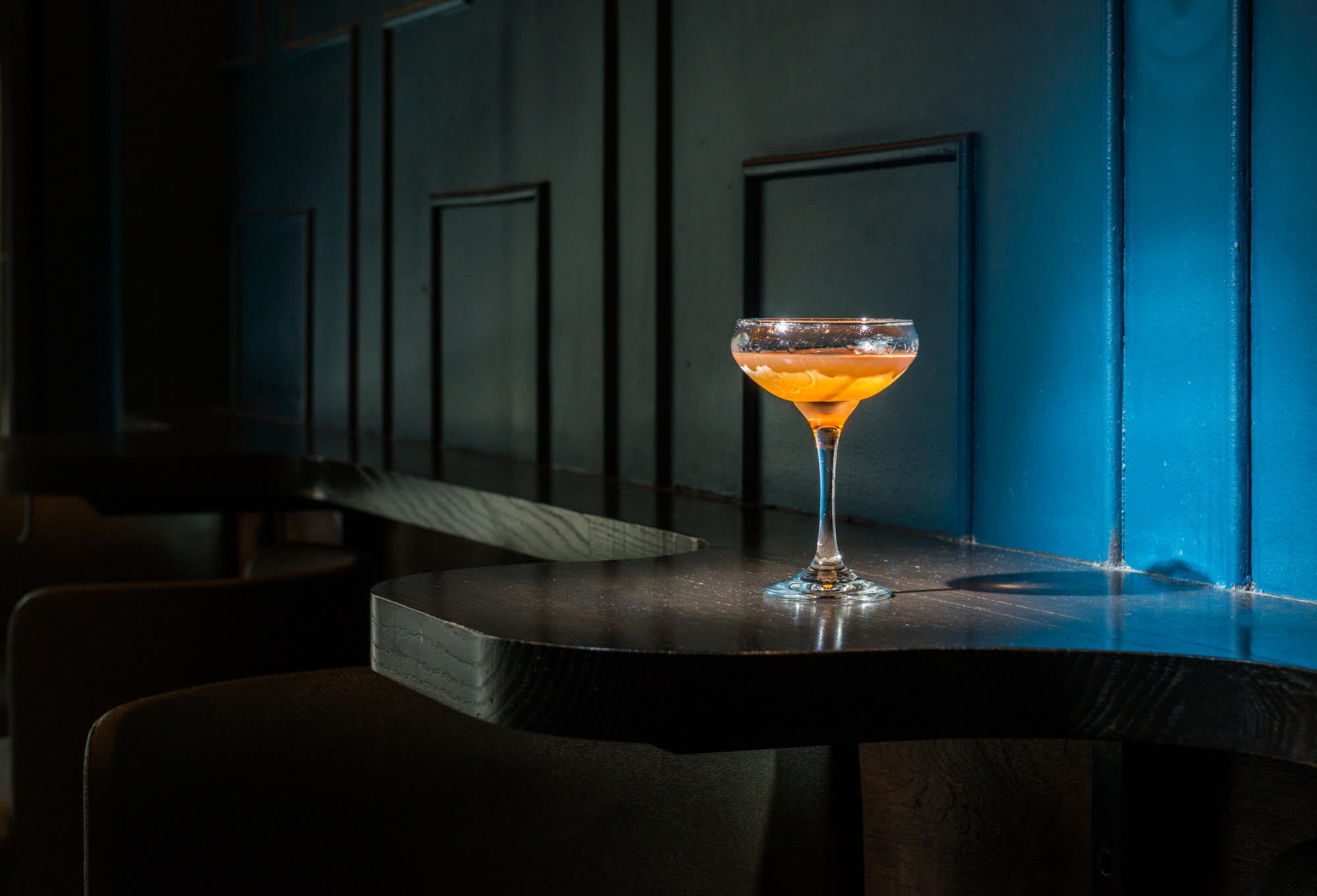 Copycat Co's Cocktail Week Special