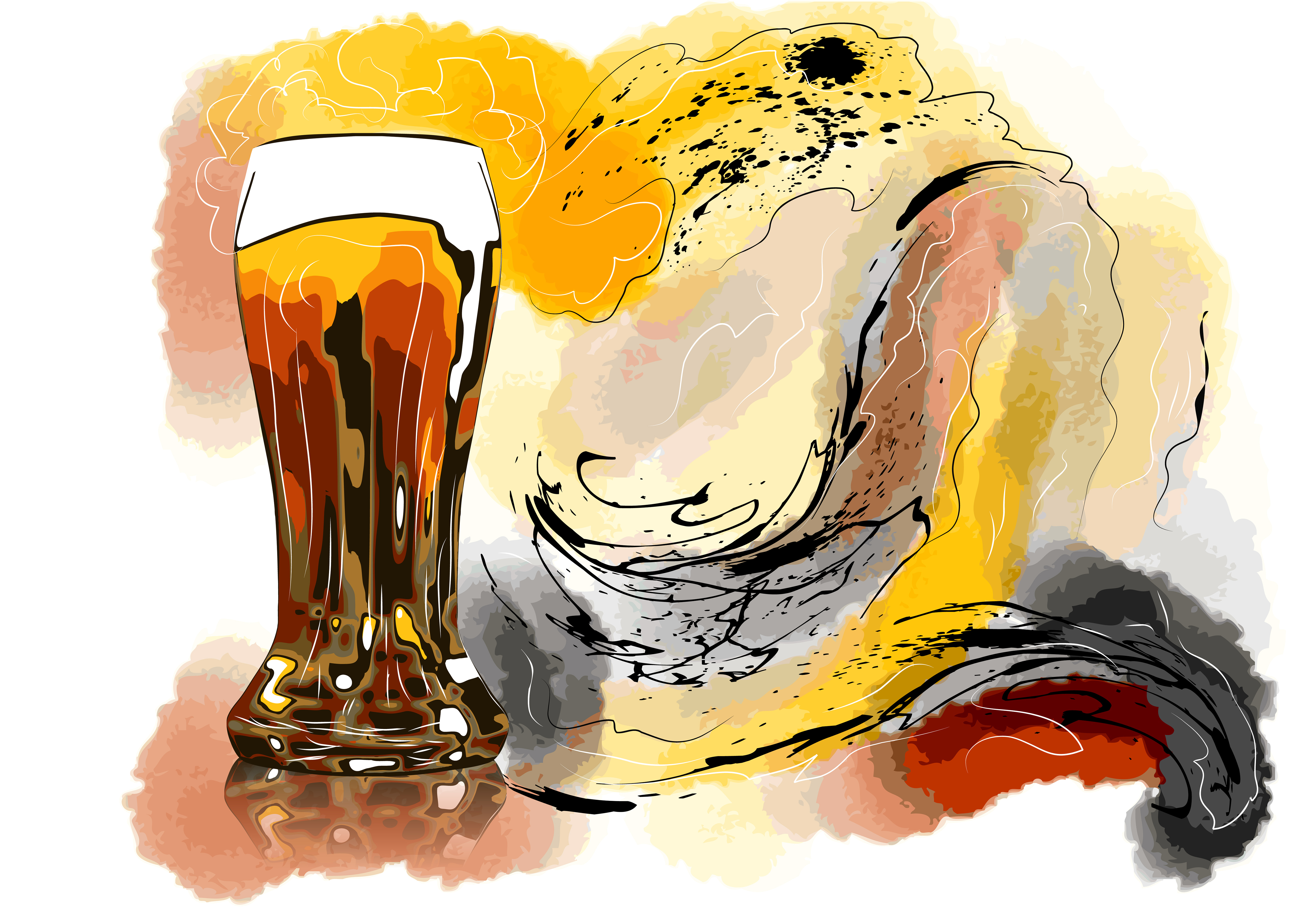 The Golden Age of Craft Beer Means Big Money, and Bigger Challenges