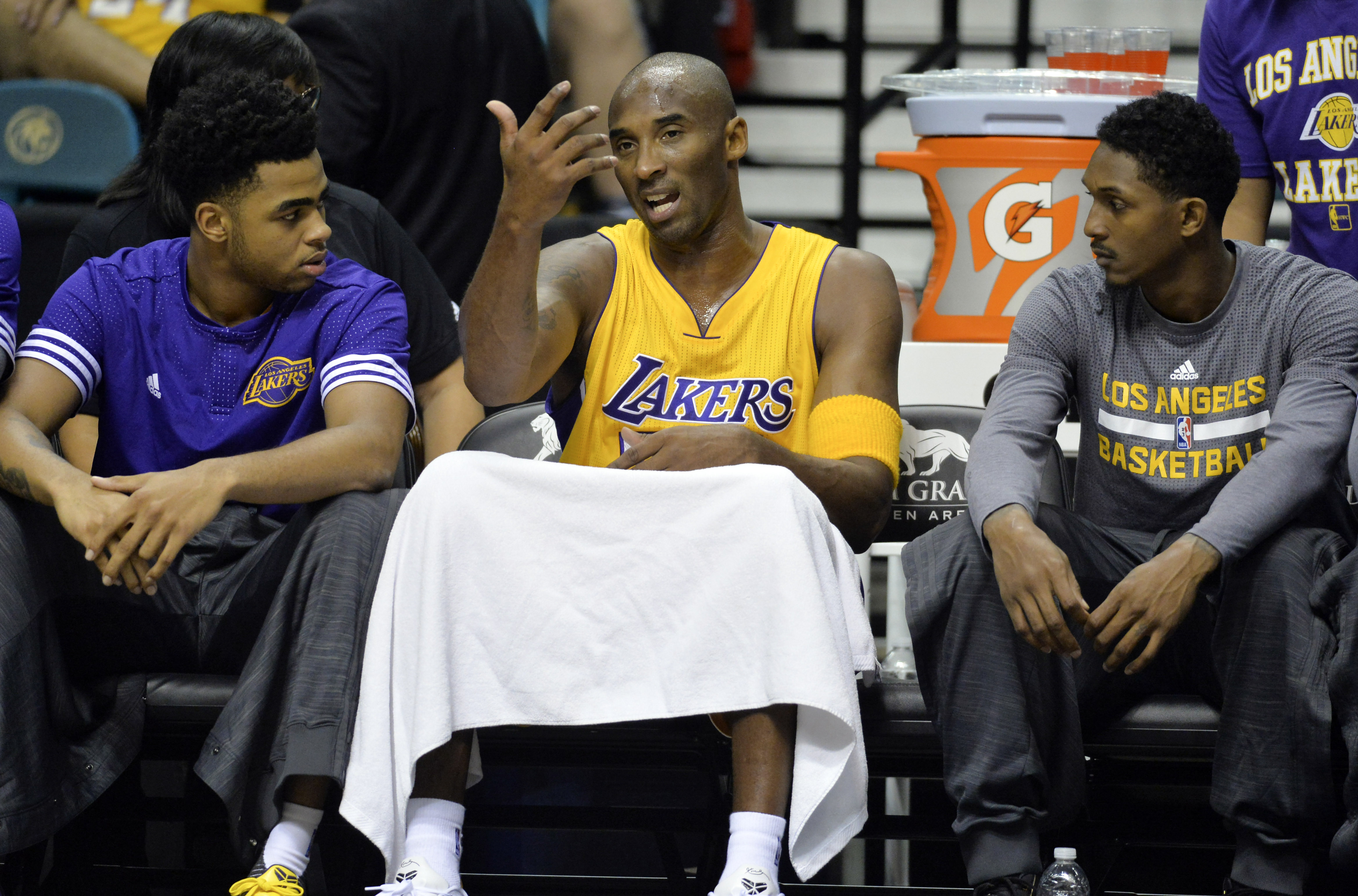Kobe doesn't understand advanced stats, but you can...