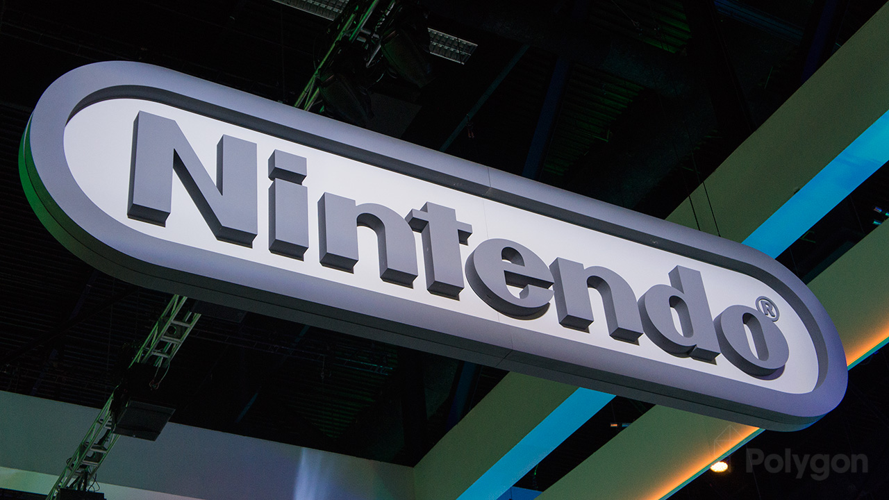 WSJ: Nintendo NX will be a console and a handheld, with 'industry-leading chips'