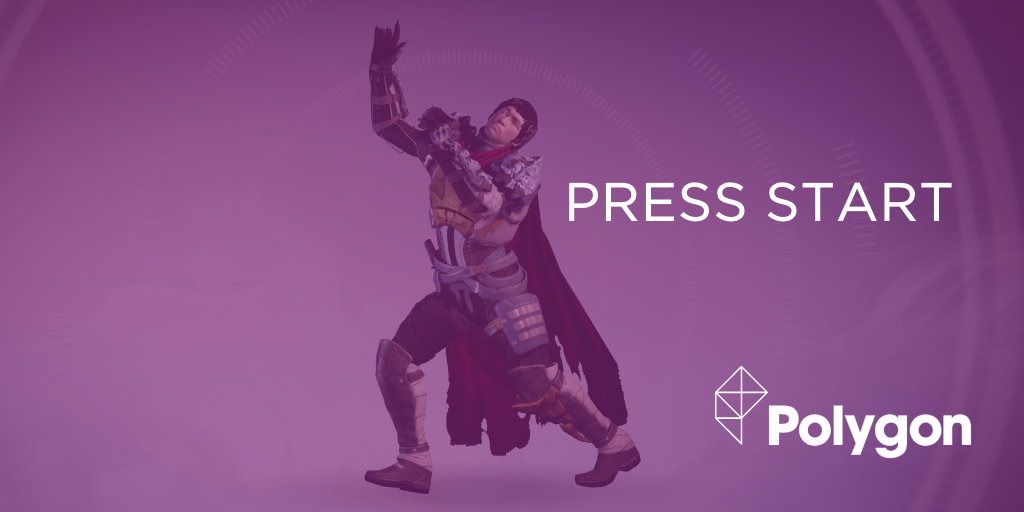 Press Start: Destiny's nonexistent gun, Star Citizen's promises and WWE's weird feud