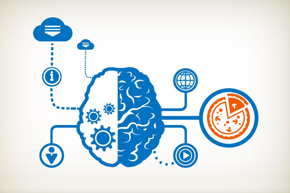Neurogastronomy 101: The Science of Taste Perception