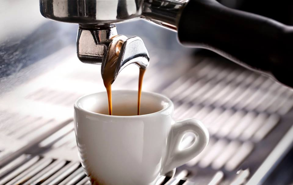 Intelligentsia, Stumptown, and Peet's: Why Craft Coffee Is Consolidating