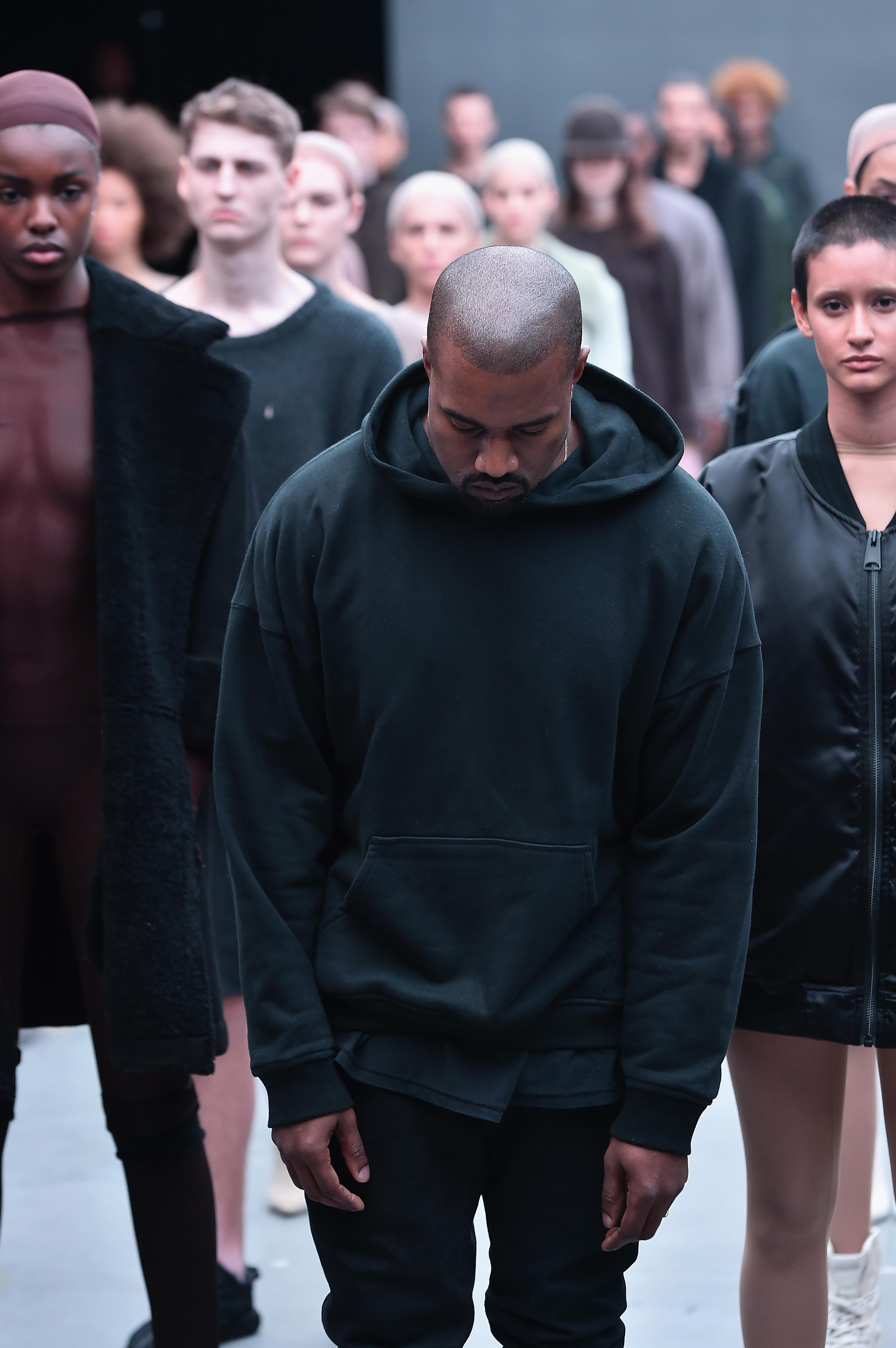 Kanye s Yeezy Season 1 Is Already Getting Knocked Off - Racked 411bdaa33