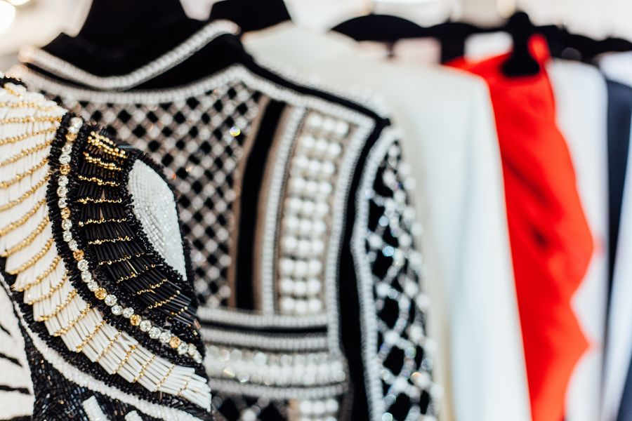 Balmain x H&M: What's Left and Where, Ranked From Best to Worst