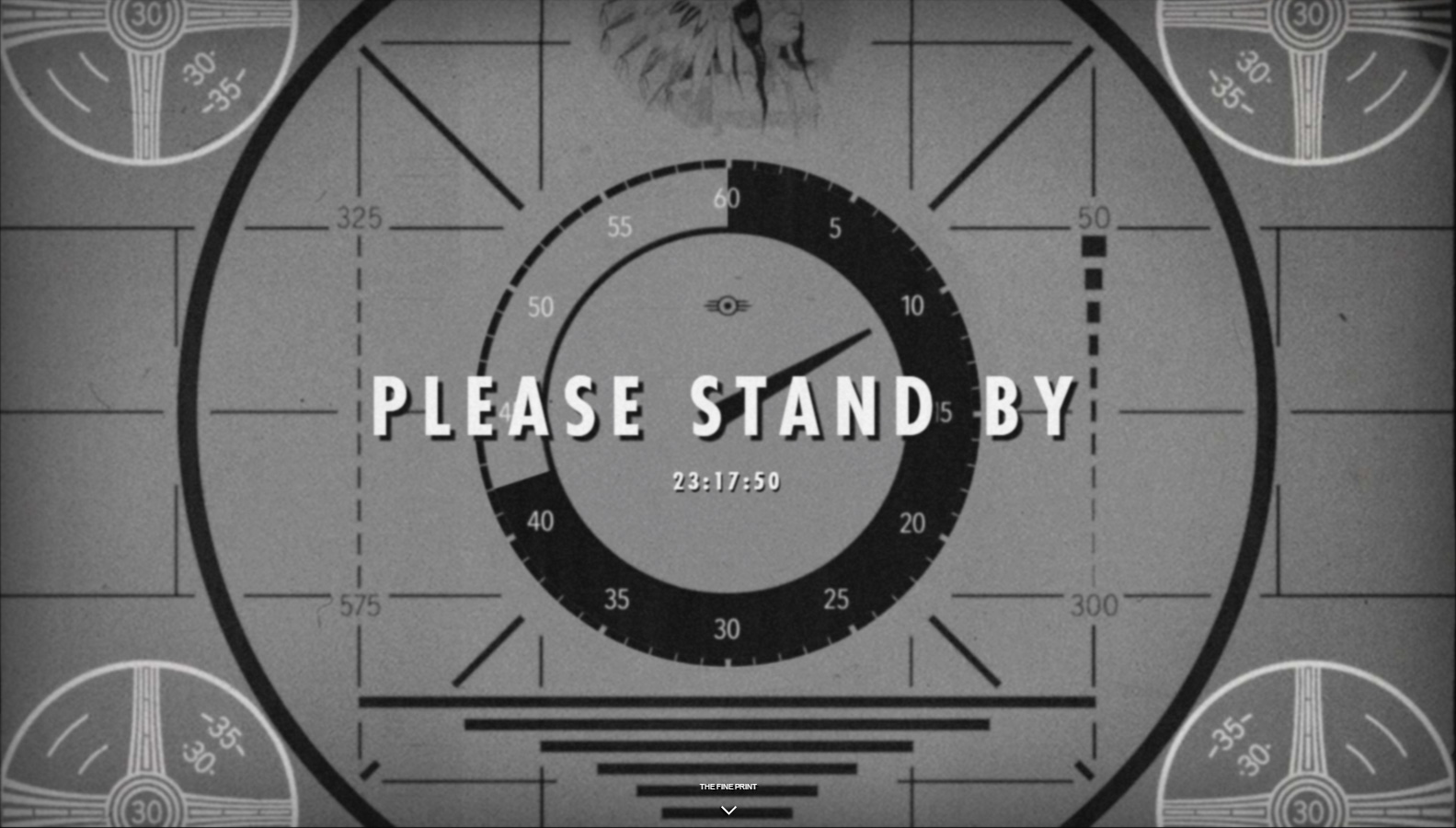 Fallout 4 runs better on the PlayStation 4 in testing, due to Xbox One stutter