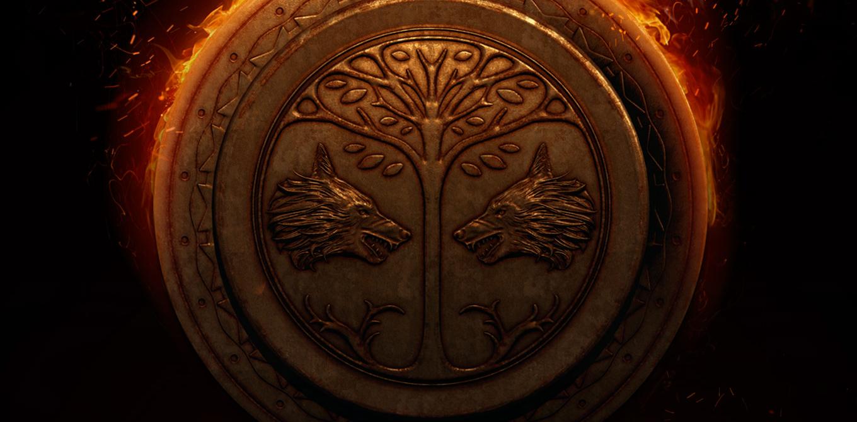 Destiny's November update coming next week, Iron Banner switching to Clash (update)