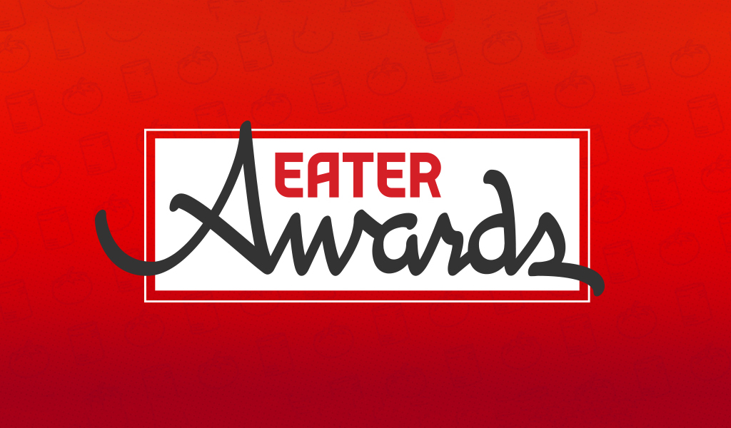 la eater awards eater la