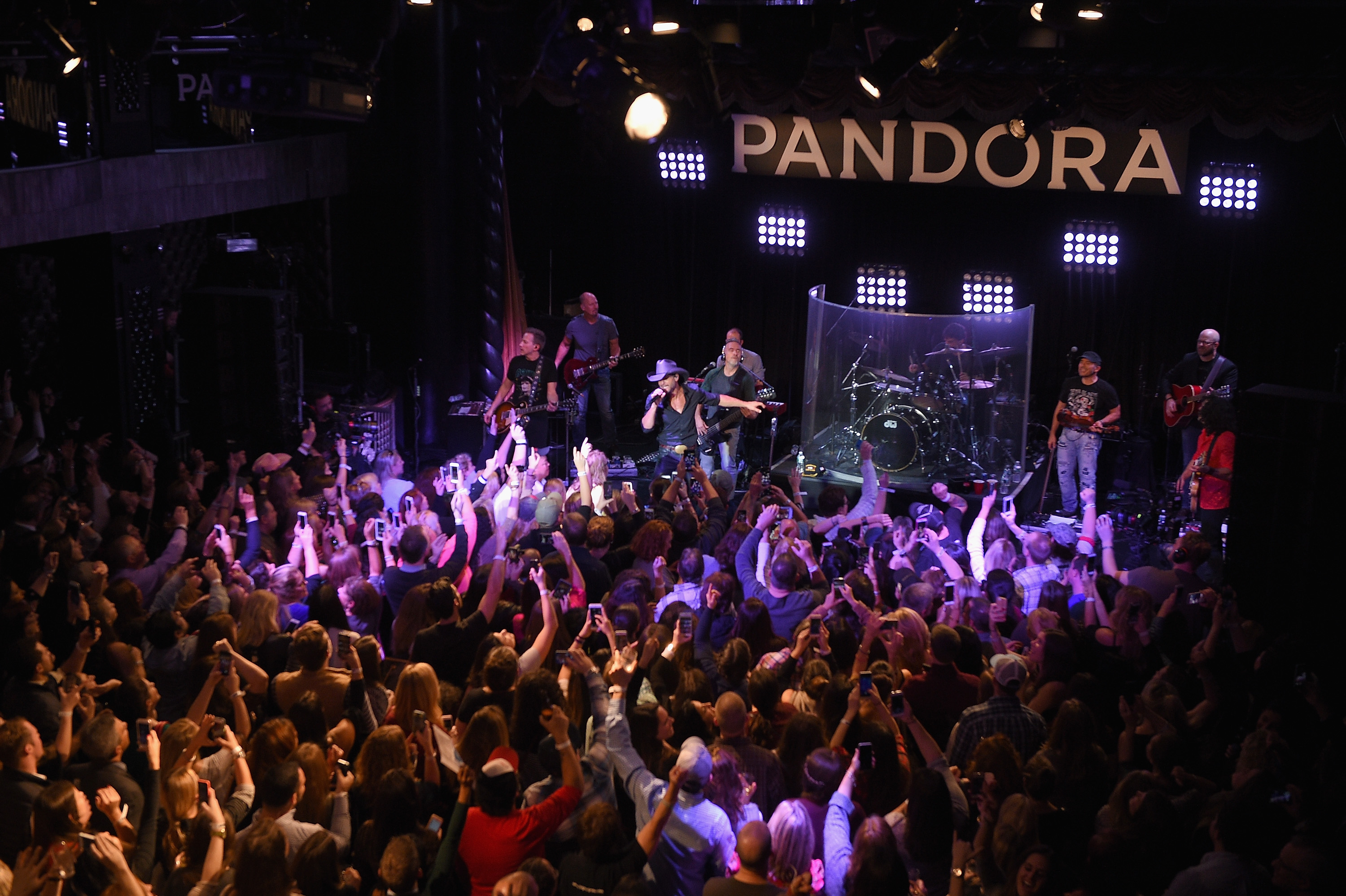 Rdio is shutting down and Pandora is buying up the scraps
